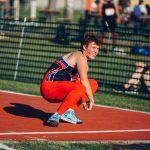 Jena Javelin 2018 Speerwurf Festival