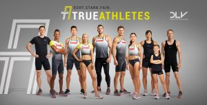 DLV True Athletes